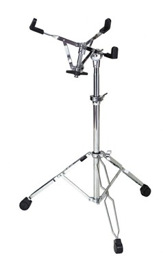Gibraltar Double Braced Extended Height Snare Stand