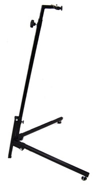 JAM Tamtam / Gong Stand - foldbable, fully adjustable