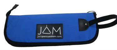 JAM JP2 Small Mallet Bag (Cobalt Blue)