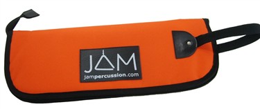 JAM JP2 Small Mallet Bag (Orange)