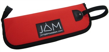 JAM JP2 Small Mallet Bag (Red)