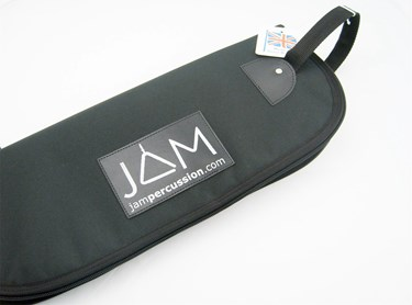 JAM JP2 Small Mallet Bag (Black)