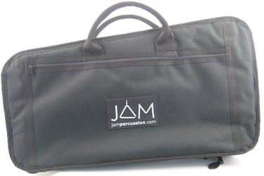 JAM JP8 Multi Mallet Bag