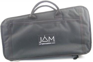 JAM JP8 Multi Mallet Bag