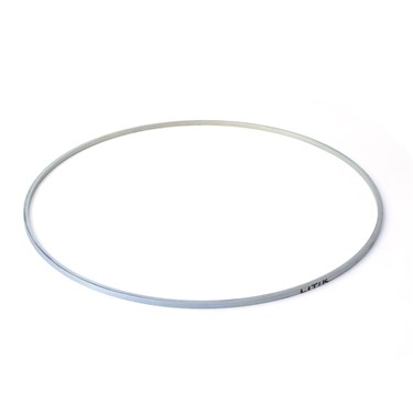 "LITIK ""Easy Tuck"" Flesh Hoop for Drums"