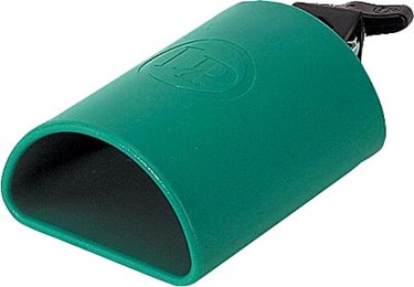 LP Blast Block, Low Pitch - Green
