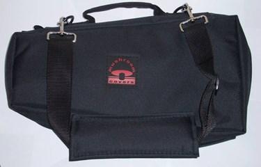 Mushroom Covers JP5 Medium Mallet Bag