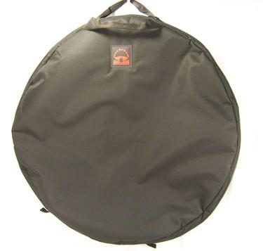 "Mushroom Tam-tam / Wind gong bag 38"""
