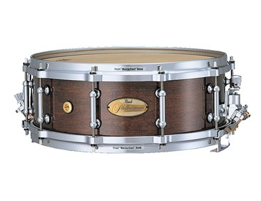 Pearl 14x5 'Philharmonic' SD - Solid Maple