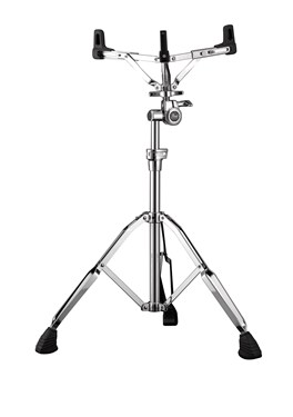 Pearl S-1030L Concert Snare Drum Stand, Double Braced