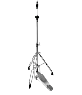 Stagg LHD 25.2 Hi-Hat Stand,Basic,Light