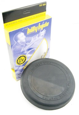 "Stagg 'Billy Hyde' 8"" practice pad"