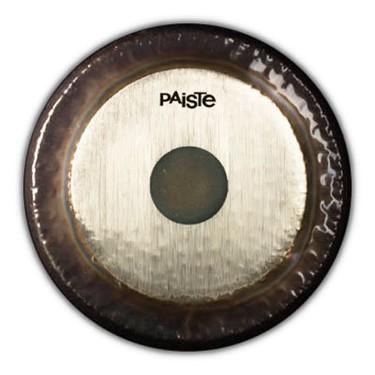 Paiste  Symphonic gongs  (tam-tam) 28'-40'