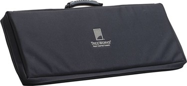 Treeworks  25'' HARD SIDED Mark tree CASE