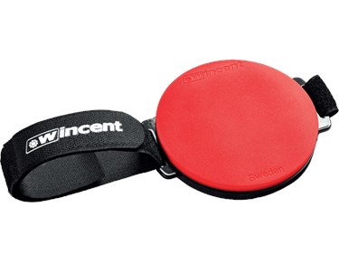 Wincent DualPad snare practice pad