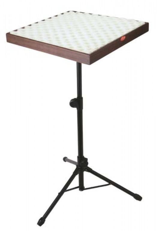 Beau JAM Percussion