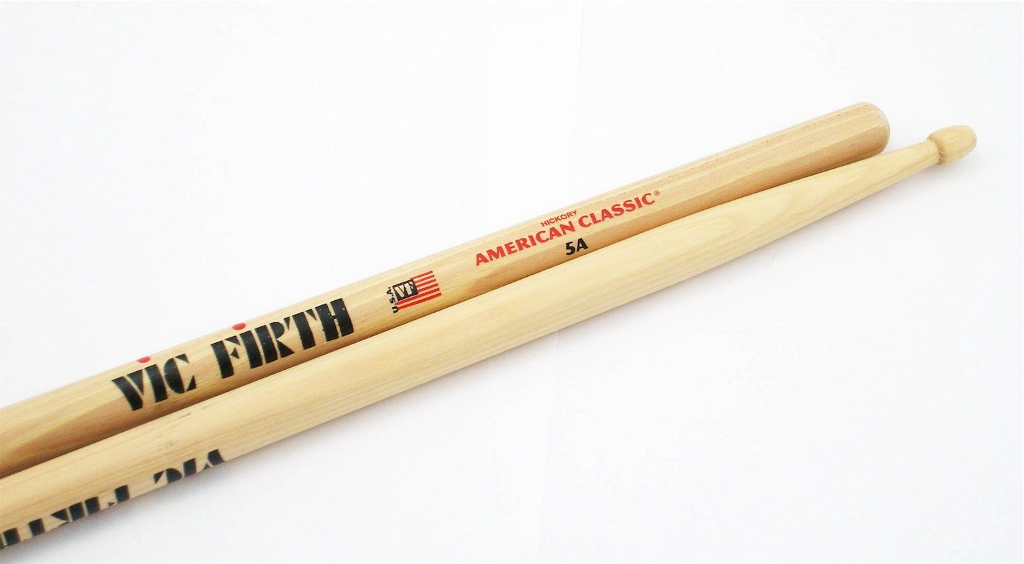 vic firth 5a snare drum sticks. Black Bedroom Furniture Sets. Home Design Ideas