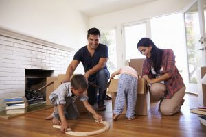 Moving-house-in-London-with-Children