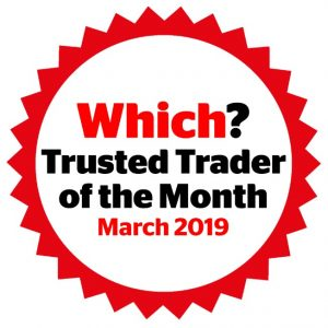 Which-trusted-trader-of-the-month-JamVans