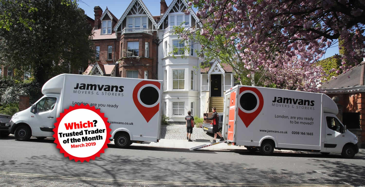 London-Man-And-Van-Removals-JamVans2