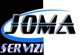 1 logo joma media