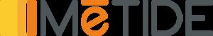 Logo m%c3%a8tide 300px