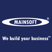 Mainsoft S.R.L.