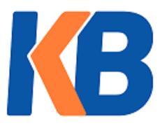 Key-Biz srl