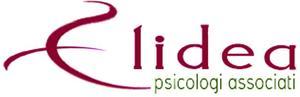 elidea studio di psicologi associati