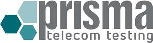 Prisma telecom testing srl