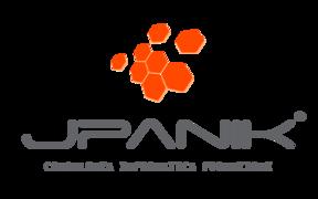 Logo intestazione