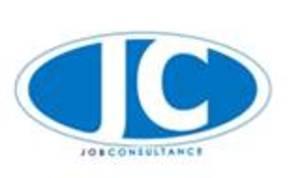 JobConsultance Srl