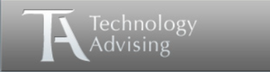 Technology Advising
