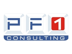 PF1 Consulting Srl