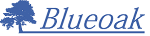 Blueoak SRL