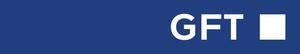 Gft logo rgb