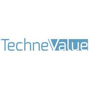 Technevalue GmbH