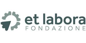 fondazioneetlabora