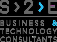 Logo tagline vertical scuro