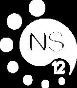 NS12 Spa