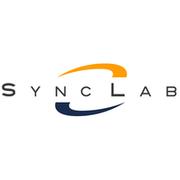 Sync Lab