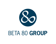 BETA 80 SPA