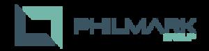 Philmark Informatica S.p.A.