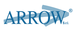Arrow Srl