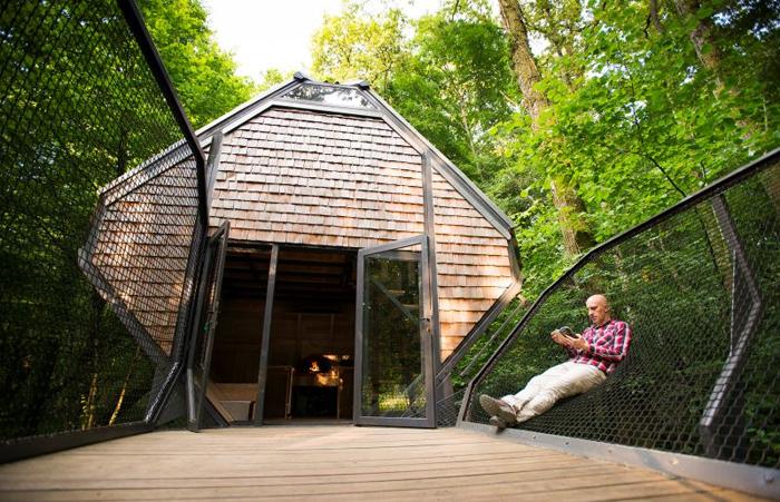 week end amoureux insolite belgique. Black Bedroom Furniture Sets. Home Design Ideas