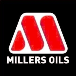 Millers Oils Stand Alone Low Res 01