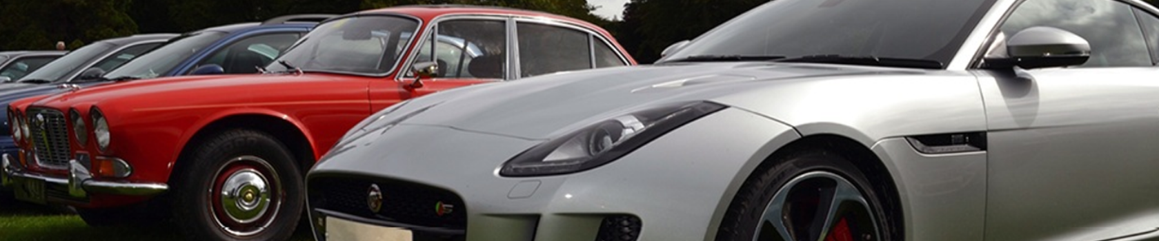 Jec Org Uk Forum New Xk Sports Cars