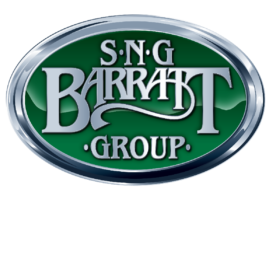 Barratts Group Logo For Web
