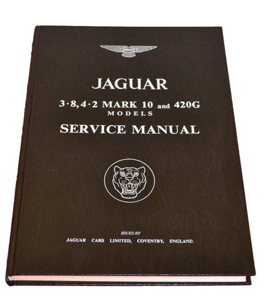 the largest jaguar club covering all models jaguar enthusiasts club rh jec org uk