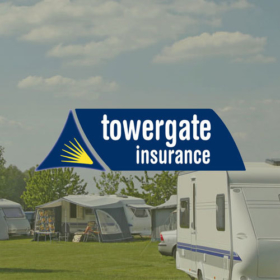 Towergate Insurance Image
